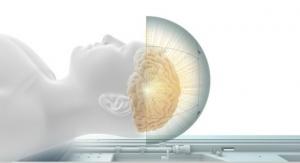 First Focused Ultrasound Pediatric Brain Tumor Study Begins