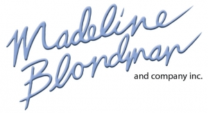 Madeline Blondman & Company