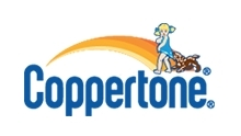 Coppertone Passes Assurance Assessment