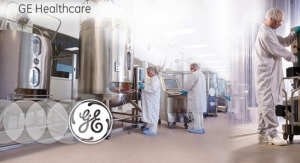 United BioPharma Selects GE's FlexFactory