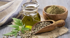 Hemp Industry Sales Grow to $688 Million in 2016