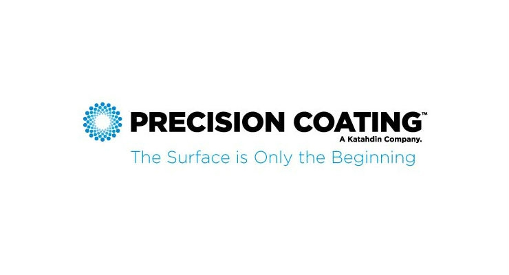 Precision Coating Opens New Costa Rica Facility - Medical Product