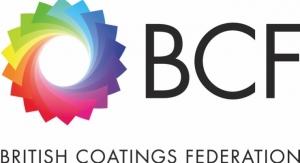 British Coatings Federation: DIY Safe Antifouling