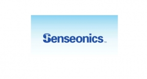 Senseonics Appoints Vice President of Sales