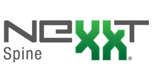 Nexxt Spine Launches Cortical-Cancellous Pedicle Screw System