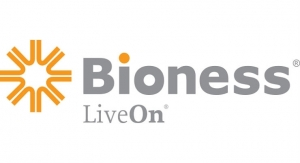 Bioness L300 Go Rehab System Wins CE Mark