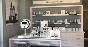 SkinCeuticals Continues To Open New Aesthetic Centers
