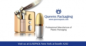 Queens Packaging