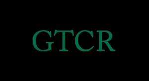 GTCR Partners With Medtech Industry Veteran to Form Regatta Medical