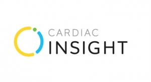 Cardiac Insight Announces FDA Clearance of CARDEA SOLO