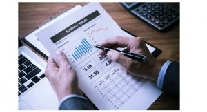 Financial Report: ICON