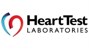 Heart Test Laboratories Strengthens Board of Directors