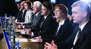 Mock Trial: Outsourcing to Prepare for Your Class III Premarket Panel