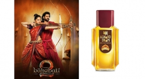 Bajaj Almond Drops Hair Oil Collaborates with Blockbuster Film in India
