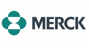 Financial Report: Merck
