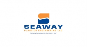New CEO on Board at Seaway Plastics Engineering