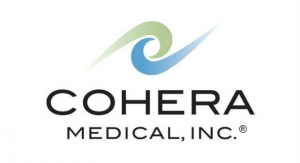 Cohera Medical Completes Enrollment in a Clinical Comparison of TissuGlu Surgical Adhesive