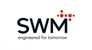 SWM/Conwed