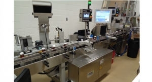 Chartwell Adds Adents Serialization Software