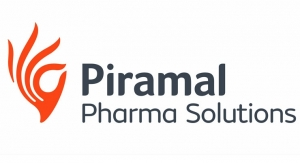 Piramal Pharma Solutions