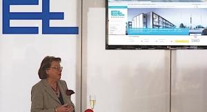 Erhardt+Leimer launches new website design