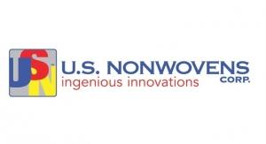 U.S. Nonwovens