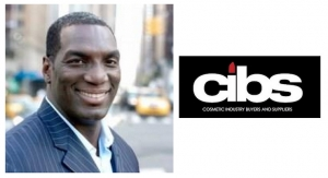 CIBS To Present Scholarship in Memory of Marco Golding