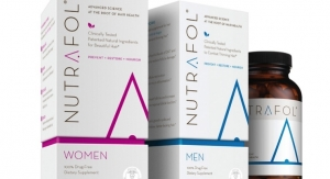 Unilever Ventures Invests In Nutrafol