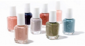 Essie Lauches Wild Nudes Collection