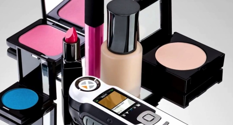 The Color Conundrum in Cosmetics Packaging