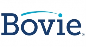FDA Clears Bovie Medical