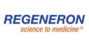Regeneron, SillaJen in Clinical and Supply Pact