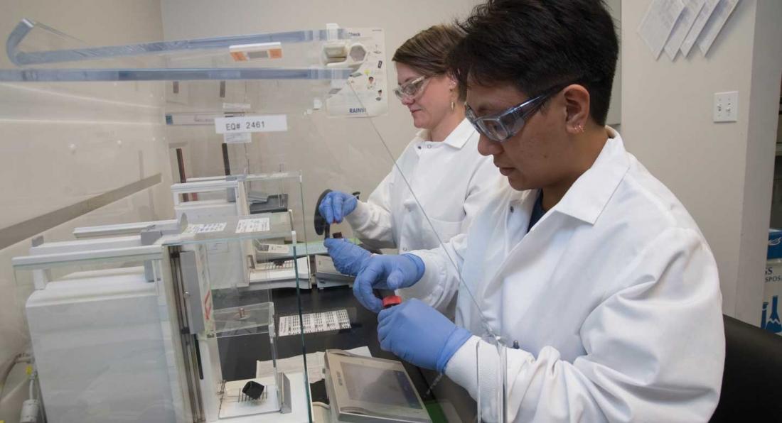 CROs & Next-Gen  Drug Development