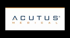Acutus Medical Completes Enrollment in UNCOVER AF Study