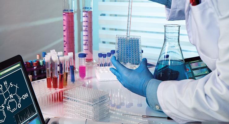 Next-Gen Bioprocessing