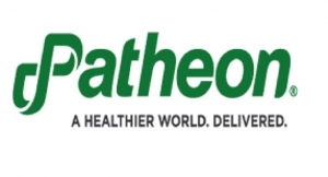Patheon Completes NC Sterile Expansion