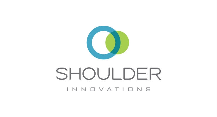 Shoulder Innovations Closes $1.5M Round for Total Replacement System