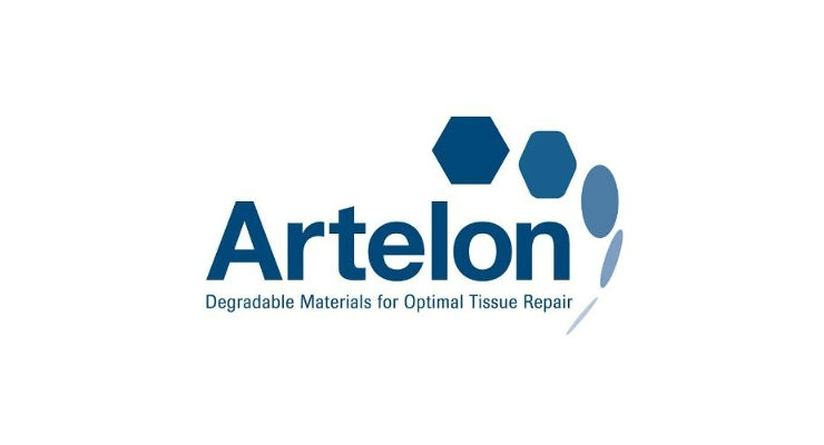 International Life Sciences Appoints CEO of Artelon
