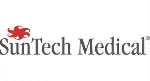SunTech Medical Appoints New CEO