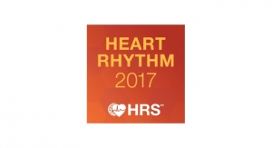 Heart Rhythm Society Releases New Consensus Statement on MRI, Radiation Exposure