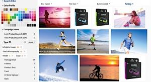 Esko introduces new integrated Platform for Brands