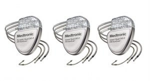 FDA Approval for Medtronic's MR-Conditional Quadripolar CRT-Pacemakers