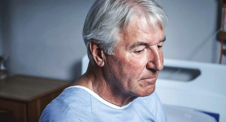 New Study Shows Delayed Use of Blood Thinners for Afib Increases Risk of Dementia