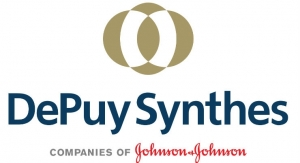 DePuy Synthes Awarded U.S. D.O.D. Contract for Orthopedic Products