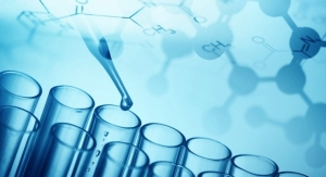 Catalent Biologics Collaborates with Therachon