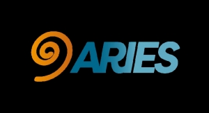 Aries Pharmaceuticals Launches Eleview for use in Gastrointestinal Endoscopic Procedures