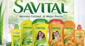 Unilever to Acquire Latin America Personal Care Brands