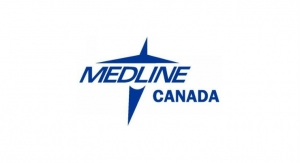 Medline Names New President of Canadian Business