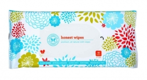 Honest Recalls Baby Wipes