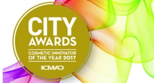 ICMAD Prepares for CITY Awards